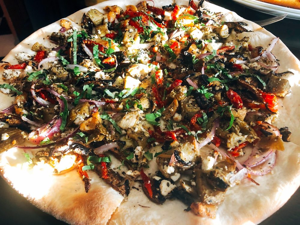 Marottas: 2289 Lee Rd, Cleveland Heights, OH