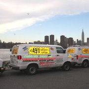 2eb61c76e9ae14 A 49.95 Any Sewer or Drain - 14 Photos   75 Reviews - Plumbing - 130 ...