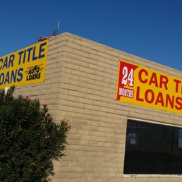 Cash loan south africa picture 2