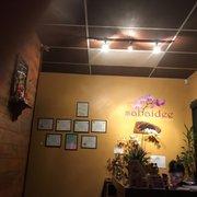 Sabaidee Thai Massage And Spa 39 Photos 251 Reviews Massage