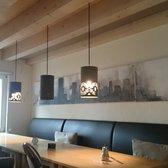 Mayras Wohnzimmer Cafe - 18 Fotos - Café - Friedrich-Breuer ...