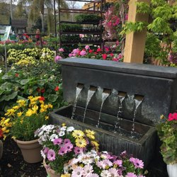 Photo Of Armstrong Garden Centers Encinitas Ca United States