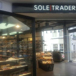 a47fe02ebf58 Sole Trader - Shoe Shops - Unit 31 Churchill Sq