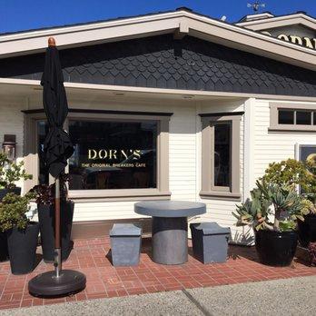 Dorn's Original Breakers Cafe - 429 Photos & 718 Reviews