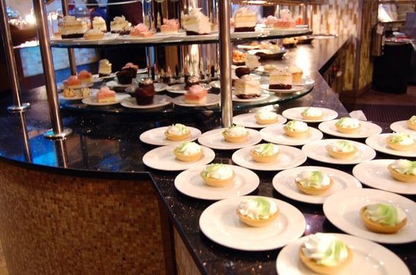 Peachy Waterfront Buffet 290 Photos 386 Reviews Buffets 777 Home Interior And Landscaping Pimpapssignezvosmurscom