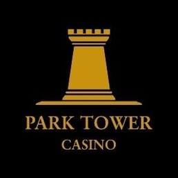 Casino in Knightsbridge | Grosvenor Casino The Park Tower
