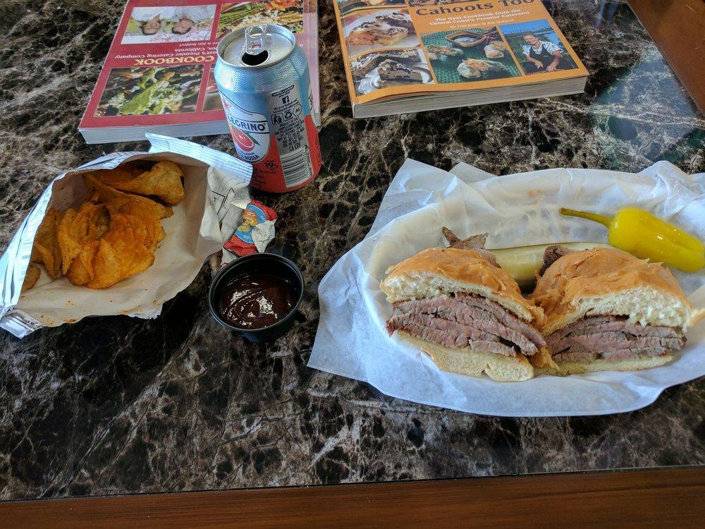 Woody S Butcher Block 40 Photos 66 Reviews 700 E Main St Santa Maria Ca Restaurant Phone Number Yelp