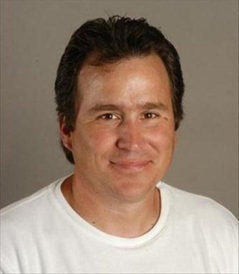 Allstate Insurance: Dave Kelley