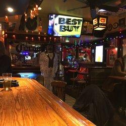 Ziggy's Pub - 27 Reviews - Pubs - 1470 Rue Crescent, Ville ... on sumeer homes, samantha homes, bella homes, minnie homes, katie homes, victoria homes, rocky homes,