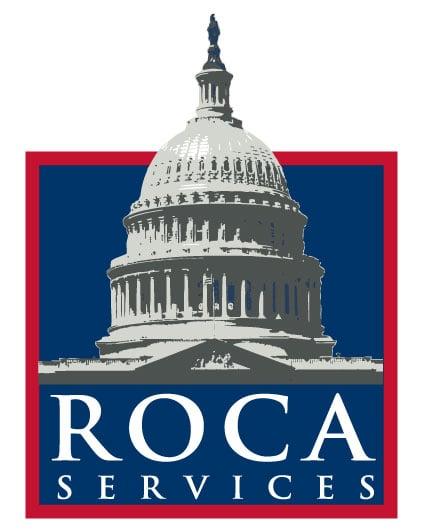 Roca Authentications: 4723 Eisenhower Ave, Alexandria, VA