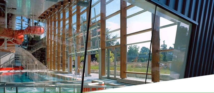 west vancouver aquatic center community centers 2121 marine drive ambleside west vancouver