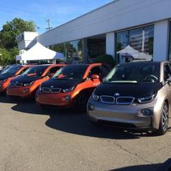 Worksheet. Park Ave BMW  10 Reviews  Car Dealers  210 Route 17 Rochelle