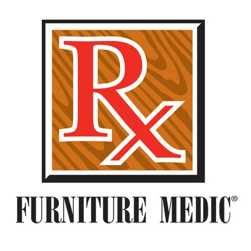 Furniture Medic Refinishing Services 600 Gulliver St Fountain