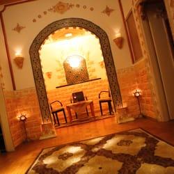 hamam anatolia munich bayern germany. Black Bedroom Furniture Sets. Home Design Ideas