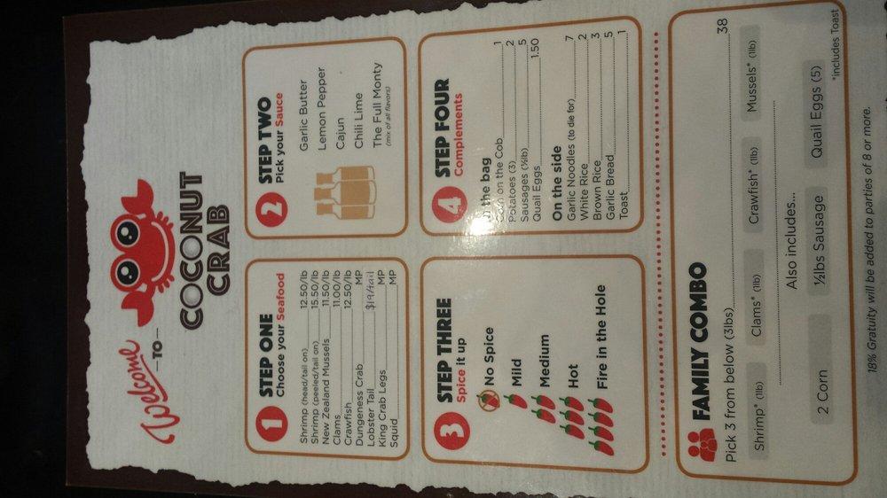 Tio S Cafe Simi Valley Menu