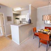 Photo Of Lenox Hills Apartments Atlanta Ga United States