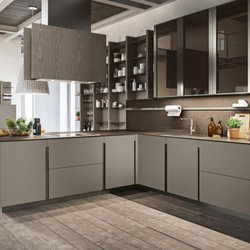 Photo Of MCKB, Manhattan Center For Kitchen And Bath New York, NY,
