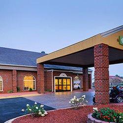 Wyndham Garden Grand Rapids Airport 27 Photos 21