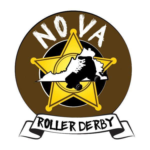 NOVA Roller Derby: Sterling, VA