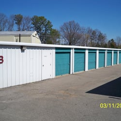 Photo Of Grand Central Storage   Cordova, TN, United States. Grand Central  Storage