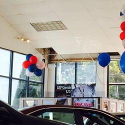 Car Dealers Kingston Ma