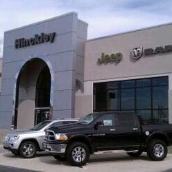 hinckley dodge chrysler jeep closed car dealers 2775 s 300 w city of south salt lake. Black Bedroom Furniture Sets. Home Design Ideas