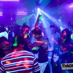 Throwback KC - 25 Reviews - Lounges - 510 Westport Rd