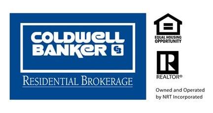 Elina Dobkina - Coldwell Banker Residential Brokerage - 38