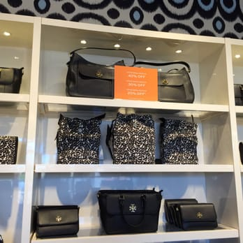 Photo of Tory Burch Outlet - Livermore, CA, United States. Good promotion, 2139014dd5