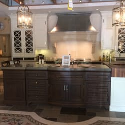 Photo Of Klaffs Danbury Ct United States Kitchen In Entrance
