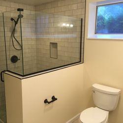Bathtub Refinishing Alexandria Va.Ak Bathtub Refinishing 27 Photos 21 Reviews Refinishing