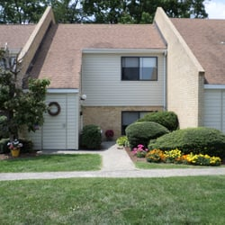 Bent Tree Apartments Apartments 3464 Colonial Ave Roanoke Va
