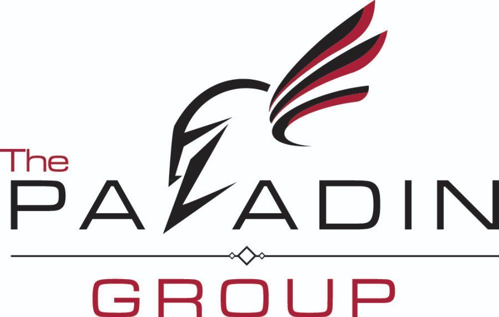 The Paladin Group: 1005 Technology Pkwy Cedar Falls, Cedar Falls, IA