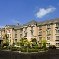 Photo Of Ayres Hotel Anaheim Ca United States