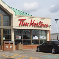 how to buy a tim hortons franchise in canada