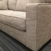 Photo Of Sofas By Design   San Clemente, CA, United States. Every Detail