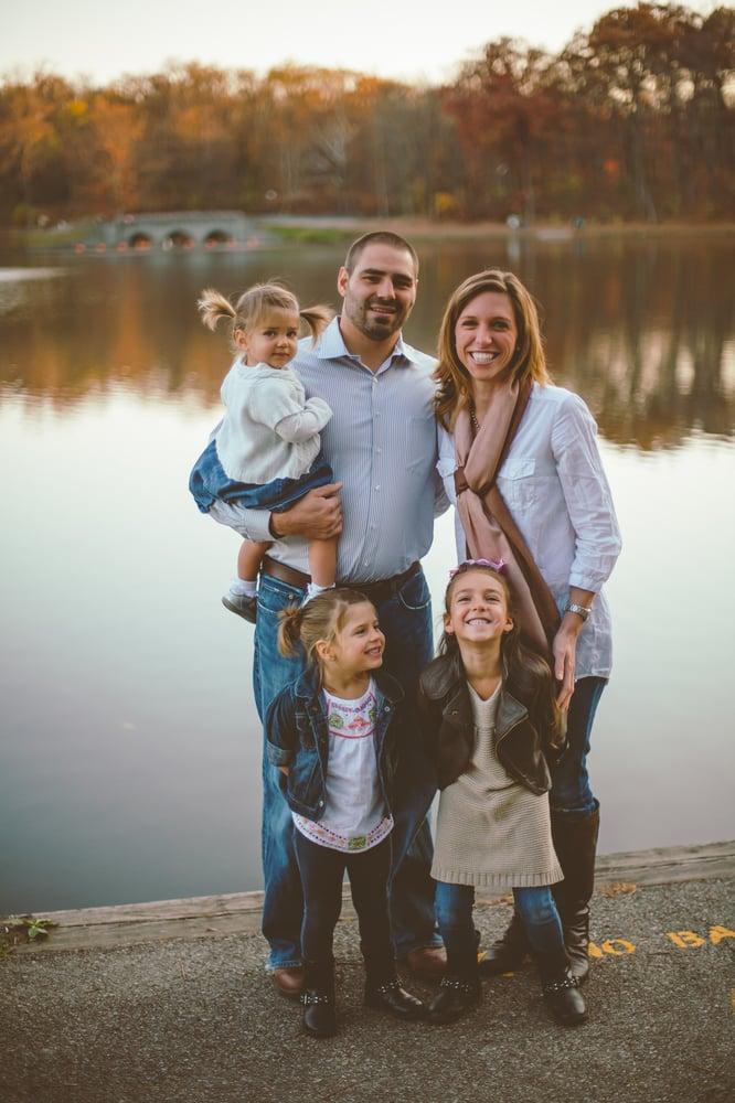 Deignan Family Chiropractic: 777 N Lake Zurich Rd, Barrington, IL