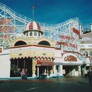Boardwalk hotel and casino review avi casino rv park