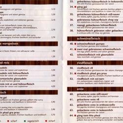 bok city einfach asiatisch 19 beitr ge asiatisches restaurant innenstadt n rnberg. Black Bedroom Furniture Sets. Home Design Ideas