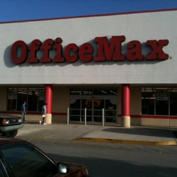 OfficeMax Corporate Office & OfficeMax Headquarters reviews, corporate phone number and address/5(25).