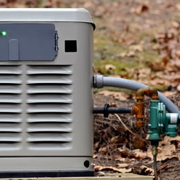 Photo of On Time Electrical Services: Ballwin, MO