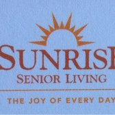 Sunrise Senior Living Retirement Homes 1110 Cass St Monterey