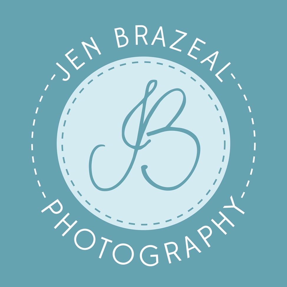 Jen Brazeal Photography, LLC: College Station, TX