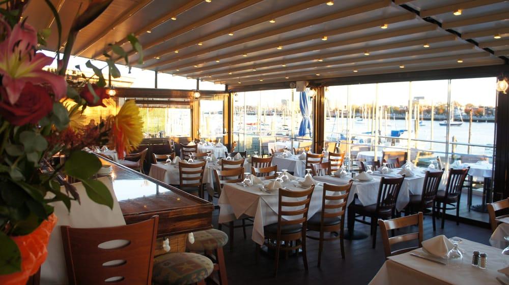 Best Turkish Restaurant In Brooklyn Ny