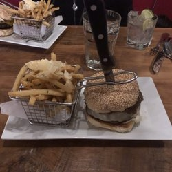 The Best 10 Restaurants Near Rockville Centre Ny 11570 With Prices