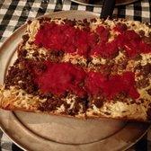 Buddy's Rendezvous Pizzeria