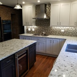 Photo Of Fox River Cabinets U0026 Remodeling   Naperville, IL, United States