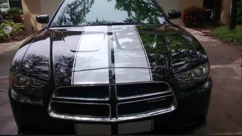 Headlight Restoration Near Me >> Majestic Auto Detailing & Headlight Restoration - 39 Photos - Auto Repair - Tampa, FL - Phone ...