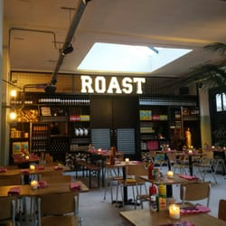 Roast chicken bar do it yourself food turfmarkt 26 haarlem photo of roast chicken bar haarlem noord holland the netherlands in solutioingenieria Image collections