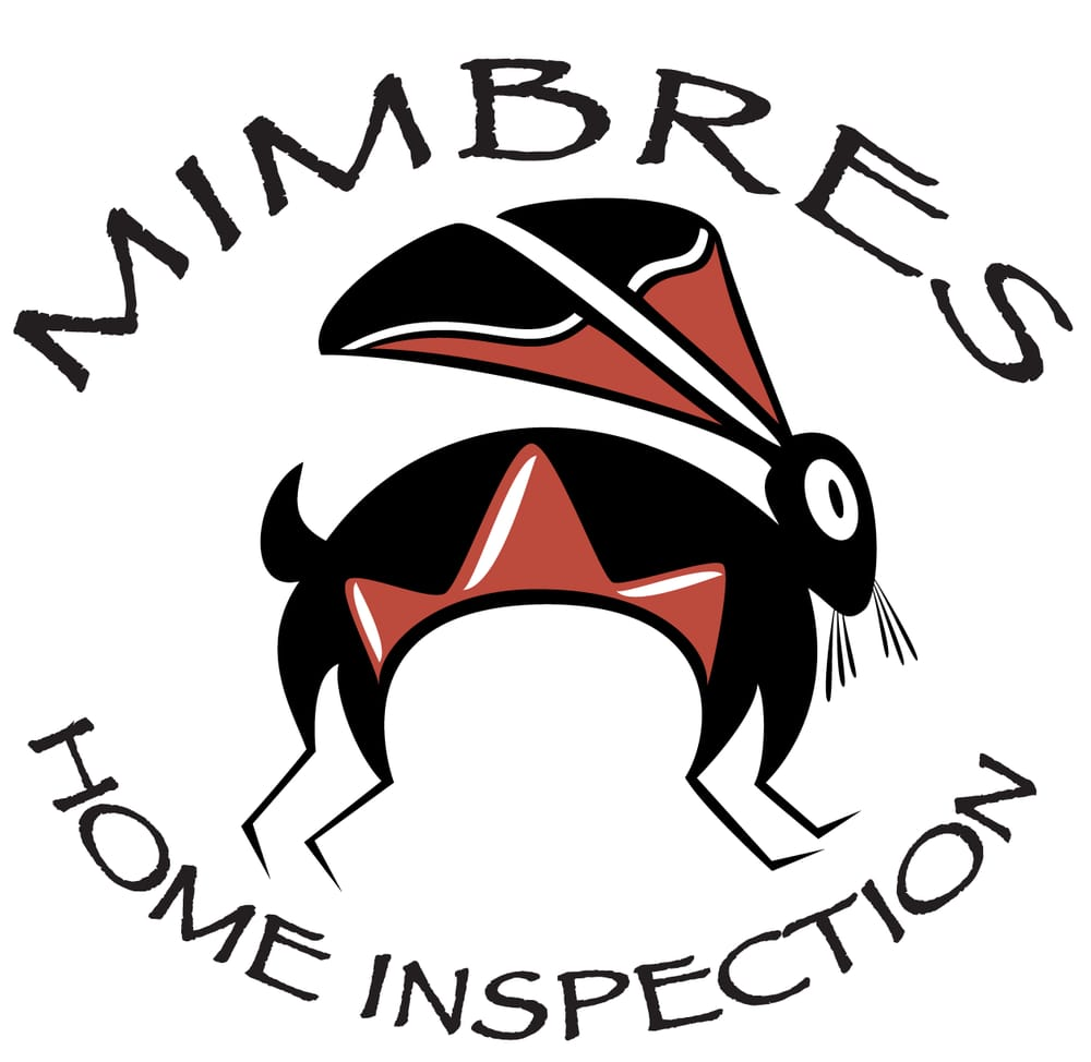 Mimbres Home Inspection: Mimbres, NM